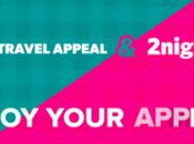 2night travel appeal insieme risollevare reputation online ristoranti italiani