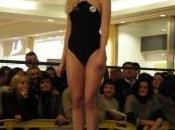 Miss Mondo Campania: Elena Santoro