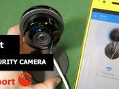 Nest telecamera videosorveglianza (recensione)