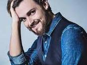 """finalmente piove"" valerio scanu recensione instore tour video"