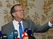 Nominato nuovo governo unità nazionale Libia