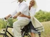 Pensioni reversibilità: ecco modifiche mente Governo