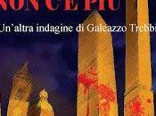 """Recensione """"Bologna più"""" Massimo Fagnoni"""