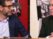 Ritorna Fabio Fazio Rischiatutto, storico quiz Mike Bongiorno
