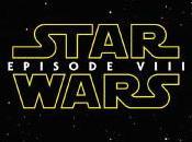 Star Wars VIII: iniziate riprese Irlanda. Guarda Trailer