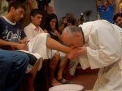 papa degli ultimi Libere opinioni.
