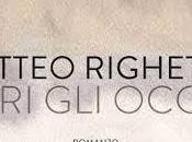 Dieci domande dieci scrittori-traduttori. scrittore novelle: Matteo Rigetto