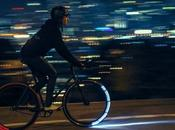 Revolights Eclipse+: luci bici smart