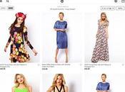 Shopping Online: quali preferite?