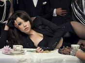 Carly Jepsen Emotion arriva remix nuovo disco