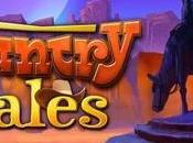 Country Tales disponibile Android