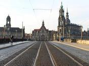 weekend Dresda