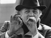 cinema Federico Fellini contemporaneità