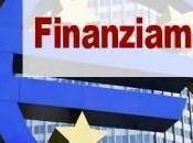 Finanziamenti regionali l'editoria