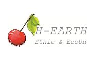 Acquistare Stiletico: EcoUnderwear H-Earth