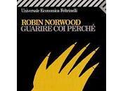 Guarire perché Robin Norwood