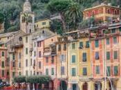 perle della Riviera: Rapallo, Santa Margherita, Portofino