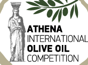 Athena International Olive Competition, pronto (quasi) tutto Atene.