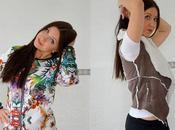 Haul: miei acquisti Amiclubwear part