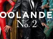 Zoolander (2016)