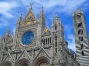 Rossella Papa racconta fotografie visita Siena