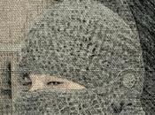 L'elmo crochet Gino