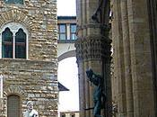 Eugenio Müntz, Firenze Piazza della Signoria: Marzocco