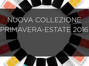 Fedua Cosmetics, Collezione Smalti Primavera/Estate 2016