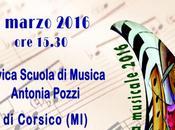 MILANO: RAGAZZI CONCERTO MARZO 2016 Auditorium Giorgio Gaber Palazzo Pirelli