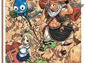 Manga Planet Recensione Fairy Tail