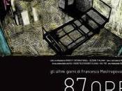 Nastri d'Argento 2016: cinquine finaliste