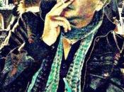 """Enzo Isaia Radio nuovo album """"Cuore Randagio"""""""