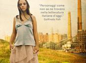 Recensione basso costo: Acciaio, Silvia Avallone