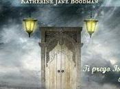 """pedoni danzanti"""" Katherine Jane Boodman"""