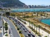 conto corrente Gibilterra