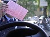 Multe disabili titolari pass