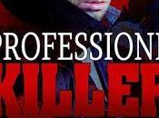 Recensione: Professione Killer Patricia Logan