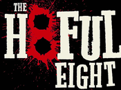 armi Hateful Eight!