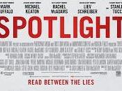 caso Spotlight (2015)