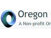 nuova organizzione crionica: Oregon Cryonics
