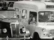 febbraio ..Londra primi taxi tassametro. Nasce Niki Lauda