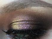 Trucco Giorno: @apropomakeup #inspired