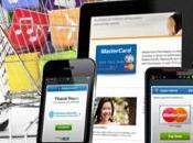 E-Commerce mobile compatibile