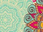 """""""Mandala: Significato Disegni Colorare"""