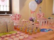 Come organizzare bellissima festa compleanno bambini