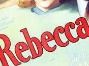 Rebecca, prima moglie Alfred Hitchcock (1940)