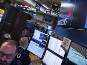 Grossi guai arrivo secondo Goldman Sachs