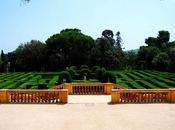 OnlyBefrom Barcellona: Parco labirinto Horta