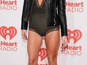 Luke contro Kesha dichiara registrare musica vuole