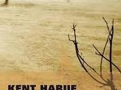 Canto della pianura Kent Haruf